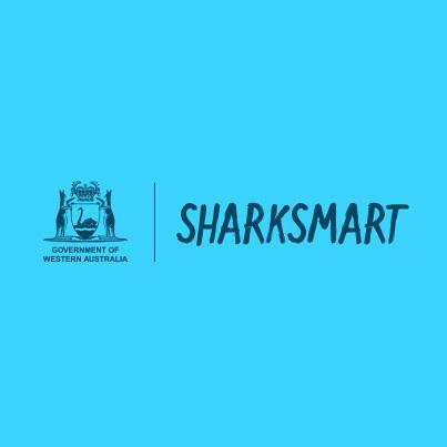 e043374c18e Sharksmart - Shark Activity